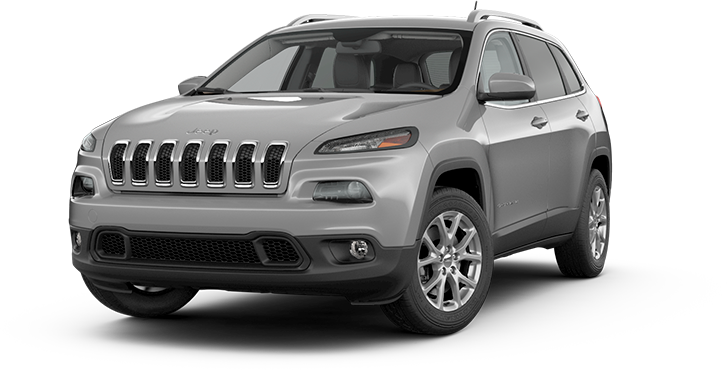 new jeep cherokee for sale in tucson lease and finance specials. Black Bedroom Furniture Sets. Home Design Ideas