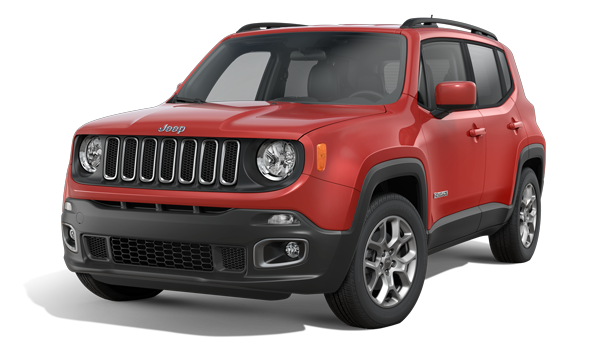 new jeep renegade for sale in tucson lease and finance specials. Black Bedroom Furniture Sets. Home Design Ideas