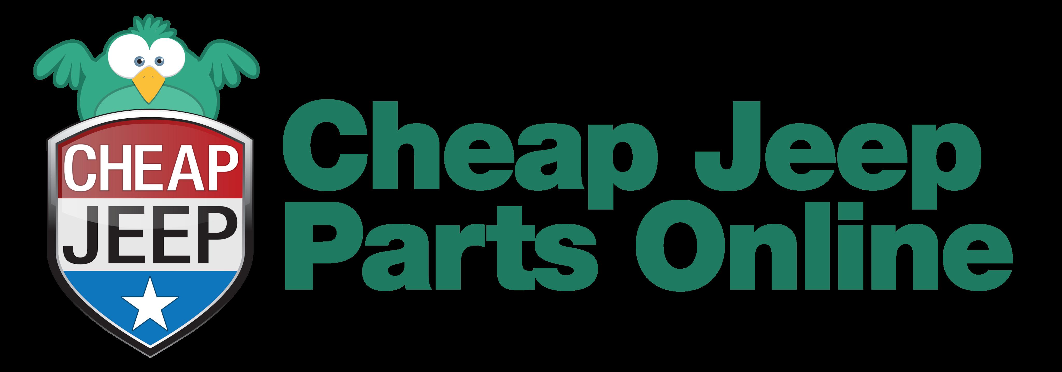 C & h auto parts : Wwe shop com john cena