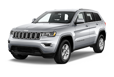 2017 jeep grand cherokee for sale in tucson lease finance specials. Black Bedroom Furniture Sets. Home Design Ideas