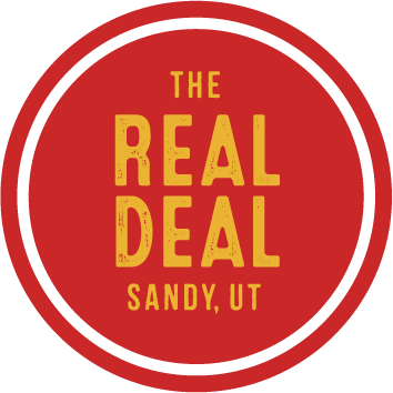 The Real Deal Sandy Utah