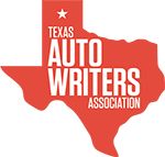 2017 Jeep Compass named 2017 Activity Vehicle of Texas by Texas Auto Writers Association