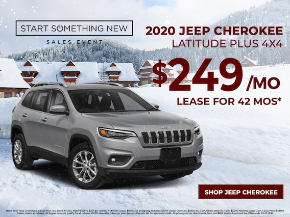 Larry H Miller Jeep >> New And Used Ram Jeep Dodge And Chrysler Dealer Sandy