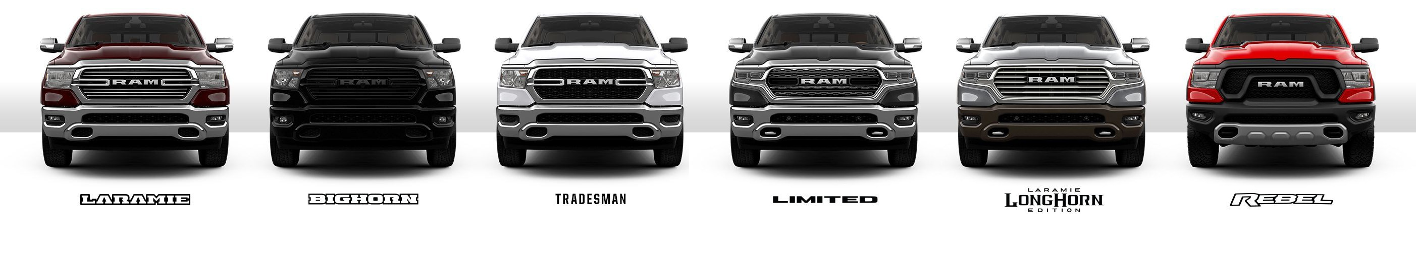 Larry H Miller Dodge Sandy >> 2019 Ram 1500 | Larry H. Miller Chrysler Jeep Dodge Ram Sandy