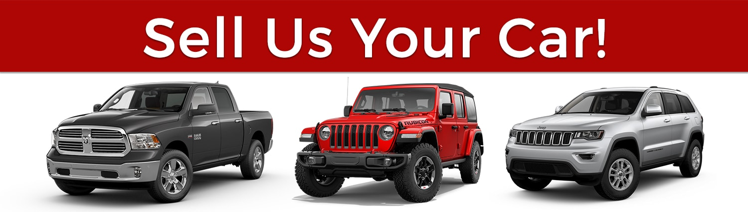 Larry H Miller Jeep >> Welcome To Larry H Miller Chrysler Jeep Dodge Ram In Sandy Larry