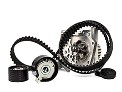 Timing Belt & Tune-up. Starting at 149.99.