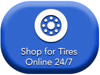 Mopar-shop-jeep-tires