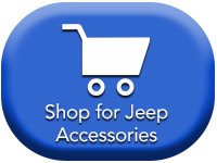 Mopar-shop-jeep-accessories