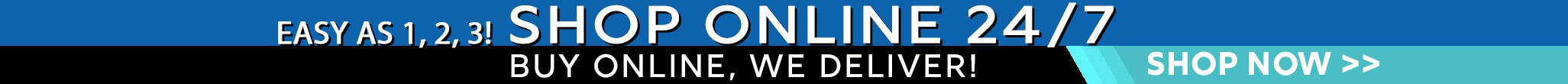 Shop Online Express Checkout at Larry H Miller Avondale Dodge