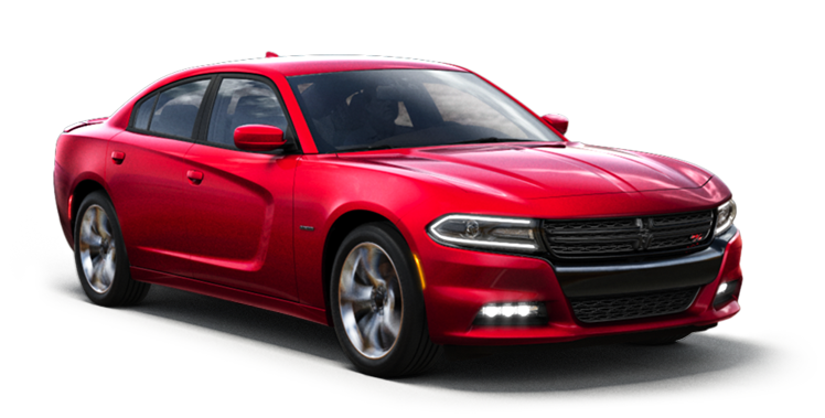 new dodge charger for sale avondale az 85323 dodge dealership near. Cars Review. Best American Auto & Cars Review