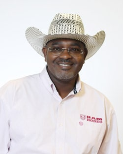 Sales Staff, LHM Dodge Ram Avondale