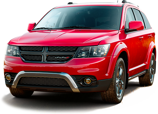 larry h miller dodge ram tucson vehicles for sale in tucson az. Cars Review. Best American Auto & Cars Review