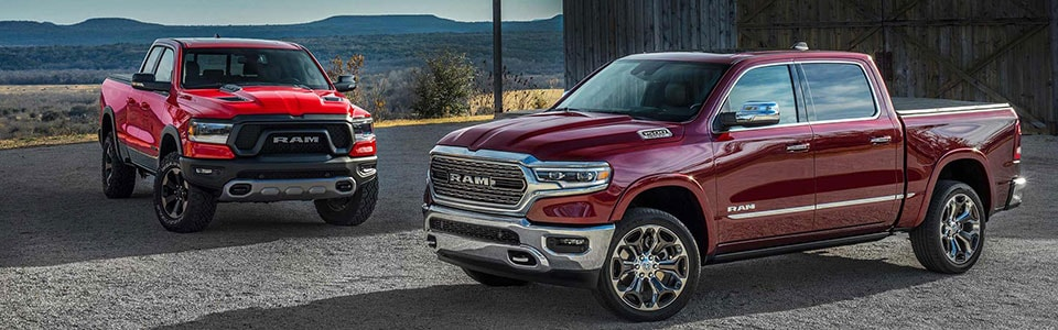 all new 2019 ram 1500 coming to avondale az. Black Bedroom Furniture Sets. Home Design Ideas