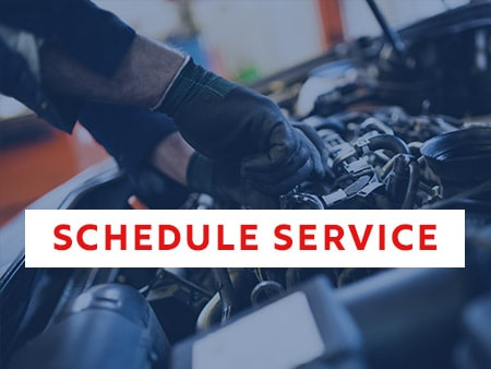 Schedule Service at Larry H Miller Avondale Dodge