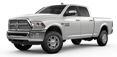 New Ram 3500 for Sale in Avondale, AZ
