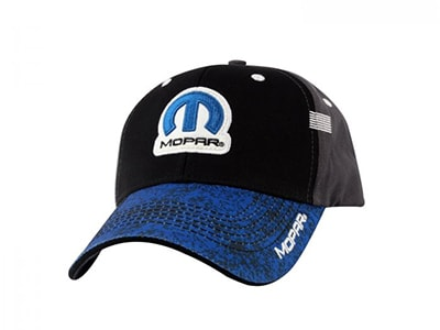 20% OFF MOPAR Hats
