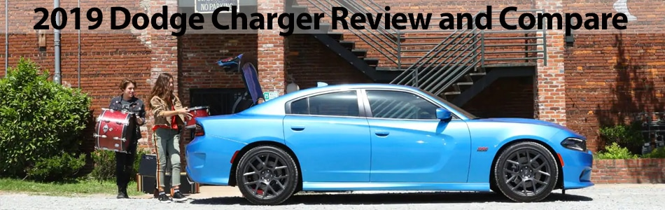 2019-Dodge-Charger-Denver-CO