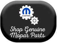 buy Mopar parts store