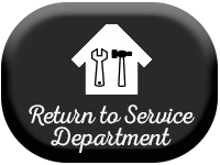 return to service page