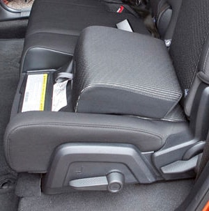 dodge-journey-built-in-booster-seats