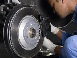 Any Brake Service/Starting at $139.95