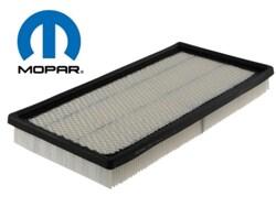 Ram Engine Air Filter