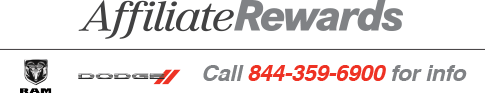 Chrysler Affiliate Program In Tucson - Chrysler affiliates list