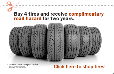 Best Tire Prices >> Buy New Tires In Tucson Larry H Miller Dodge Ram Tucson