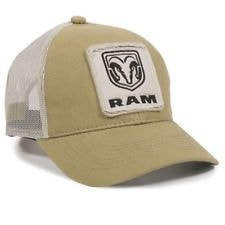 Free Hat with Purchase of $200 or more!