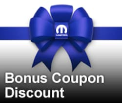 10% off Father's Day Bonus Coupon