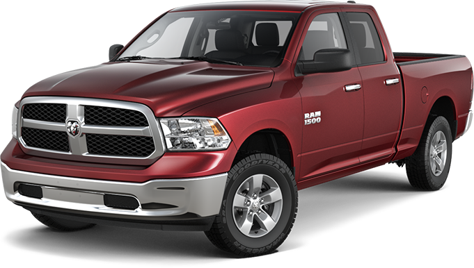 new dodge ram 1500 for sale in tucson az lease and finance specials. Black Bedroom Furniture Sets. Home Design Ideas
