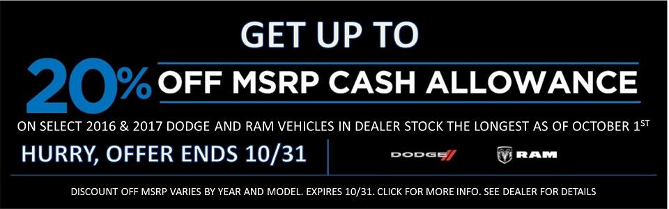 Larry Miller Dodge Tucson >> Larry H. Miller Dodge Ram Tucson | New & Used Car Dealership in Tucson | Car Repairs, Parts & Loans