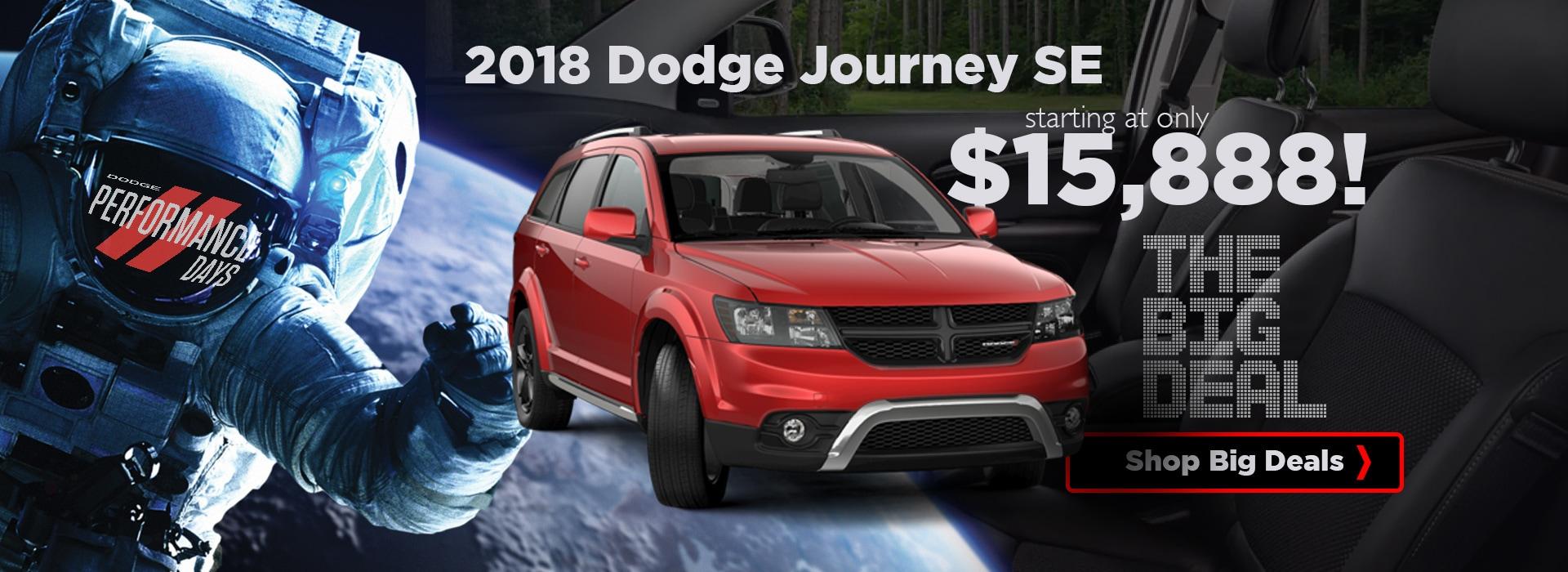 Larry H Miller Dodge Ram Tucson New Used Car Dealership In