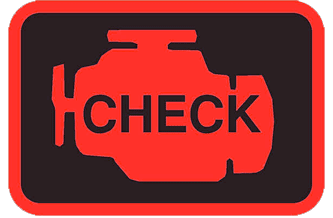 Free Check Engine Light Diagnostic In Tucson