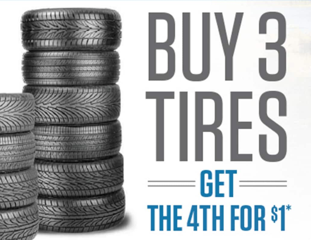Car Tires Wheels Suv Truck Tires Wheels Discounted Tires