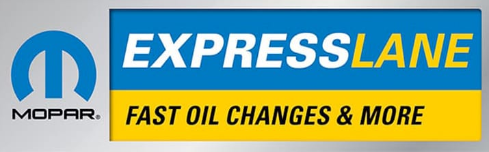 Oil Changes Near Me >> Oil Change In Tucson Express Lube Tucson Oil Change Near Me