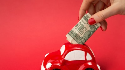 Spend & Save up to $100 on Service!