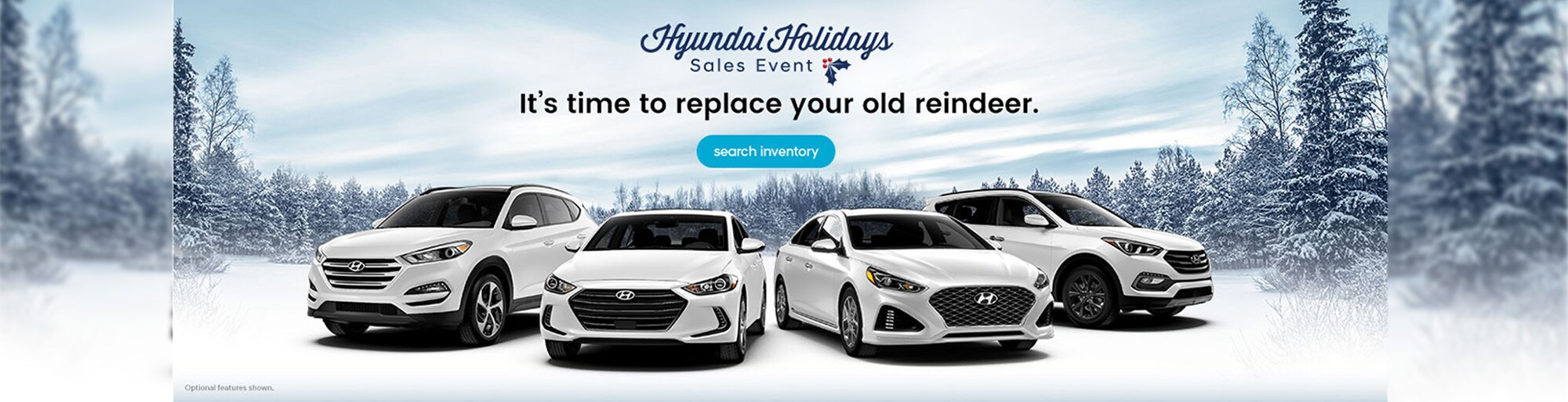 hyundai dealer spokane new used cars auto repair loans serving coeur d 39 alene post. Black Bedroom Furniture Sets. Home Design Ideas