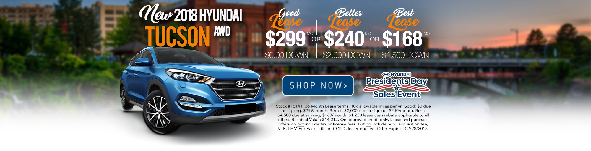 hyundai dealer spokane new used cars auto repair loans serving coeur d 39 alene id post. Black Bedroom Furniture Sets. Home Design Ideas