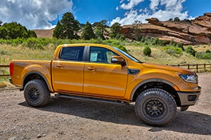 2019-Ford-Ranger-lifted