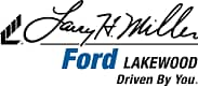 Larry H. Miller Ford Lakewood