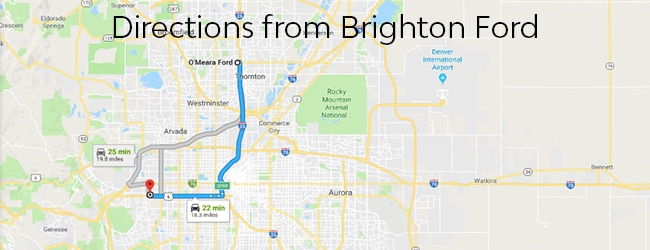 directions-from-Brighton-Ford id=ext-gen30316