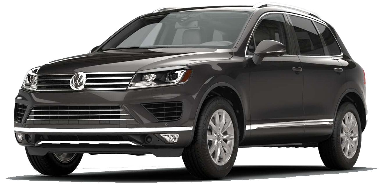 tiguan drive news allspace for seven volkswagen seater model seat models arabia leaked china