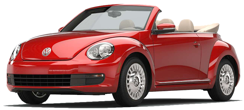 volkswagen beetle convertible for sale in denver lease. Black Bedroom Furniture Sets. Home Design Ideas