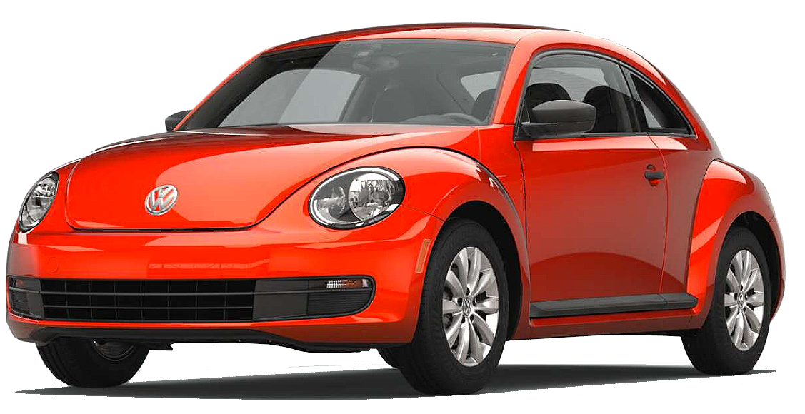 volkswagen beetle  sale  denver lease  finance specials