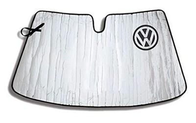 VW Sun Shield