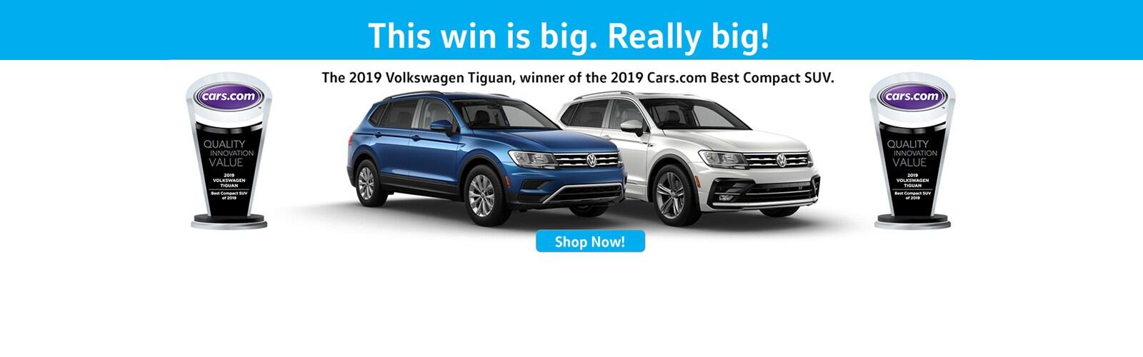 Larry Miller Vw >> Volkswagen Denver Dealership Larry H Miller Volkswagen Lakewood