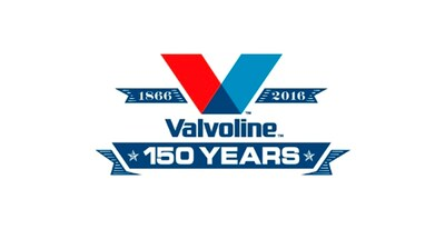 SAVE on Valvoline Services!