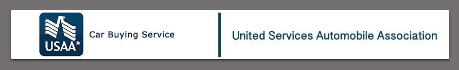 USAA Car Buying Service | Denver VW Dealership