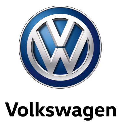 Larry h. miller volkswagen lakewood lakewood, co